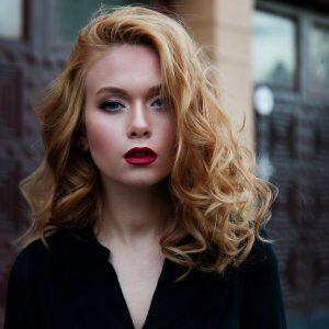 girl, makeup, caucasian-1848454.jpg